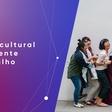 Choque cultural no ambiente de trabalho - Sympla