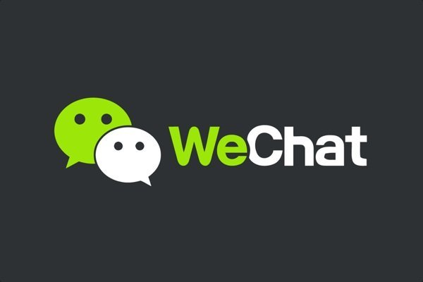 WeChat Wallet in South Africa shuts down