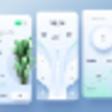 Amazing App Design Inspiration