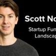 Kiwi Landing Pad - Startup Funding Landscape with Scott Nolan | Thur 25th June 10am