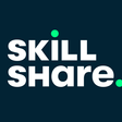 Get Skillshare Premium free for 2 months!