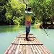 Eight Caribbean Rivers to Explore