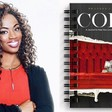 Black Entrepreneur Creates Unique Journal to Help Loved Ones Manage Finances in the Event of an Emergency