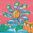 Are You a Good Person? - The New York Times
