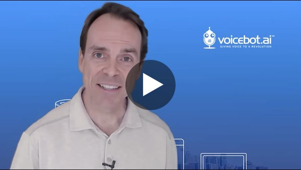 The State of Voice in 11 Charts and 1 Framework - June 2020