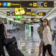 Spanien öffnet die Grenzen: Was Reisende beachten müssen
