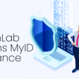 Antivirus Software Giant AhnLab Among MyID Alliance's New Partners | The Iconist