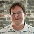 simple_discussion: A simple, extensible Rails forum