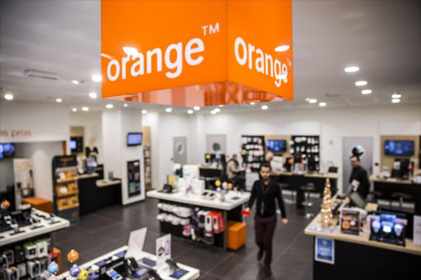 Orange considers Africa deals in post-pandemic expansion strategy