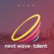 Next Wave Talent