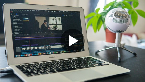 How to Be Consistent | Creating a Successful Blog and a Youtube Channel