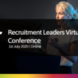 Recruitment Leaders Virtual Conference