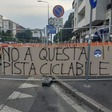 Genitori Antismog: il progetto di viale Legioni Romane ha dei gravi problemi