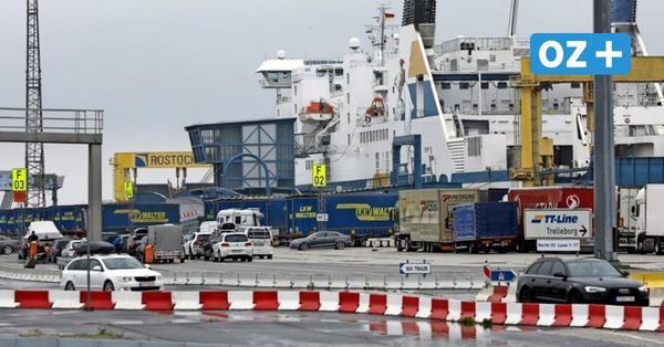 Corona-Quarantäne nach Schweden-Urlaub: Rückkehrer müssen Test selbst bezahlen