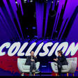 Collision from Home | June 23-25, 2020 | Join us from your living room