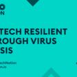 UK Tech Demonstrates Resilience as Startups Navigate Virus Crisis | Tech Nation