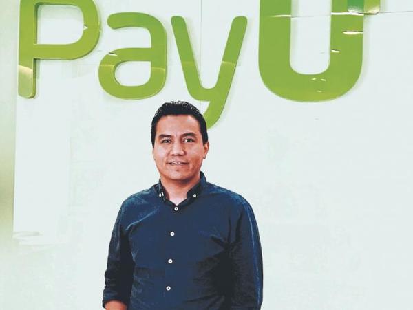 Durante el día sin IVA los pagos digitales aumentaron en un 400%