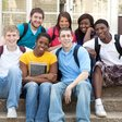 5 Major Characteristics of Generation Z for Education Marketers