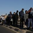 No planned taxi strike for Tuesday, says Santaco | eNCA