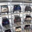 Sonderaktion: Volkswagen schenkt Kunden die Mehrwertsteuer