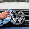 Volkswagen Nutzfahrzeuge bekräftigt: 5000 Jobs in Hannover fallen weg