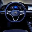 """VW startet Entwicklung von eigenem Betriebssystem """"VW.OS"""""""