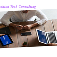 Mentoring for Startups | Fashion Technology Accelerator