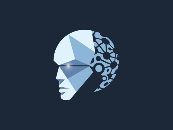 How Will Artificial Intelligence Change the SEO in the Future?