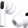 'AirPods 3 komen in 2021 en krijgen opvallend design' - WANT