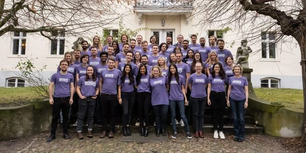Conversational AI startup Rasa shows steady growth with fresh $26 million