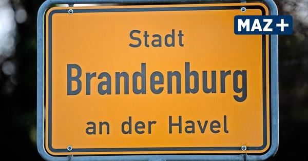 Seehofer verbietet Neonazigruppe Nordadler - Razzien in Brandenburg