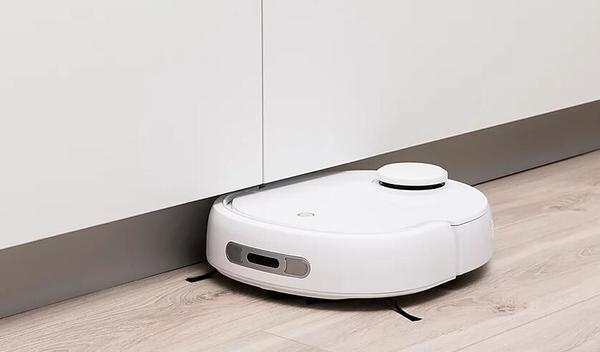 Sequoia leads Series C Round in Chinese cleaning robot developer Narwal