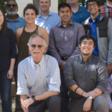 2020 CSU Innovation Corps August Sprint | CSU