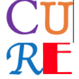"CSUPERB CURES NETWORK FALL 2020 MINI-SYMPOSIUM ON ""VIRTUAL CURES IN TIMES OF CRISIS"" 2020 Request for Applications"