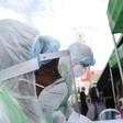 COVID-19: SA death toll at over 2000 | eNCA