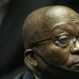 Zuma's court case adjourned to September | eNCA