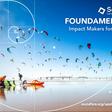 FOUNDAMENTA#10 – SocialFare (application deadline July 12th, 2020)