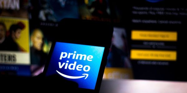 Amazon is looking to add live TV to Prime Video