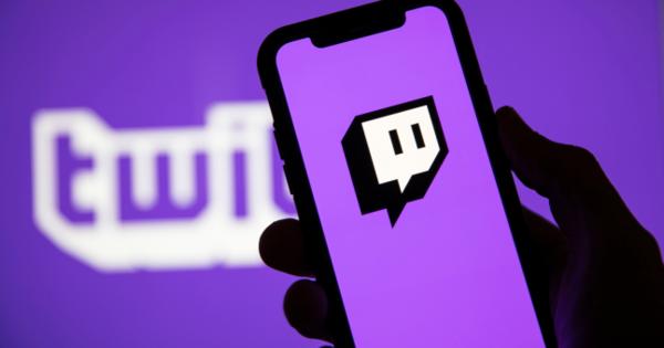 """Twitch pledges to make platform """"safer"""" after streamer abuse allegations"""