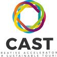 CAST Virtual Hackathon | July 1-3 2020
