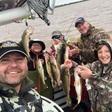 Lake Superior Chapter on Instagram