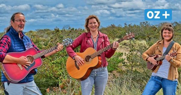 Konzerte trotz Corona in Boltenhagen geplant: So soll es funktionieren