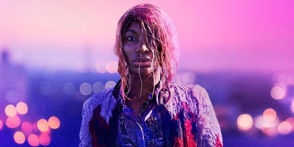 Michaela Coel's new drama I May Destroy You is essential viewing