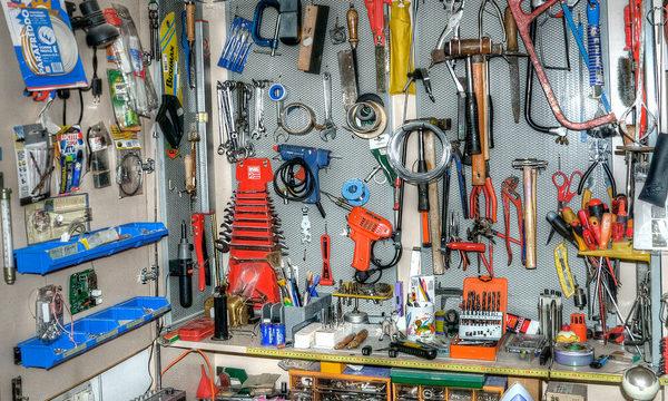 8. Her er seks ukendte værktøjer, der giver dine artikler liv