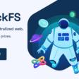 HackFS - Hackathon  de ETHGlobal y Protocol Labs