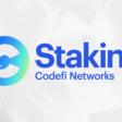 ConsenSys Codefi anuncia el programa piloto de Ethereum 2.0  con seis miembros | ConsenSys