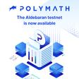 Polymesh Aldebaran Testnet