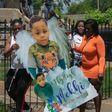 Family of slain 3-year-old Mekhi James offers $13,000 reward for information on shooter
