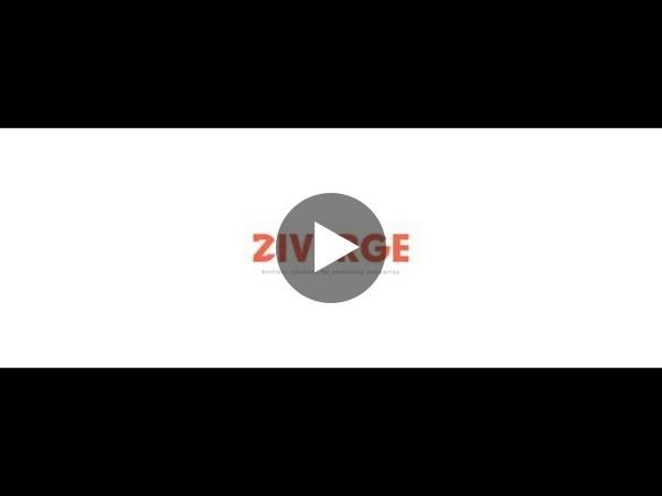 A Tour of ZIO Streams