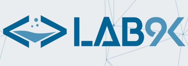 LAB9K zoekt student ontwikkelaars